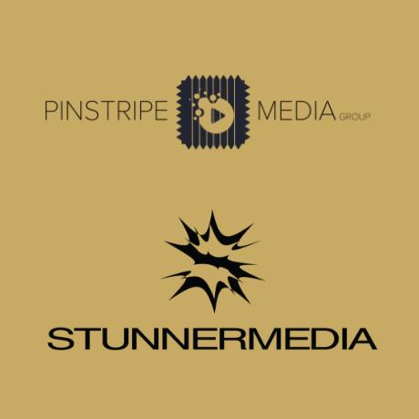 Stunner Media